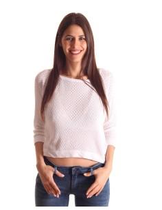 REEBOK 2267 - Sneakers Reebok