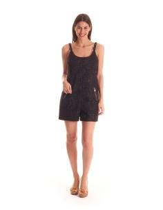CONVERSE - Unisex - Chuck Taylor All Star Cx Hi - Sneakers Converse