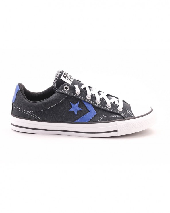 CONVERSE - Unisex - Star Player Ox - Sneakers Converse