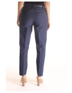CONVERSE - Unisex - Chuck Taylor All Star Cx Ox - Sneakers Converse