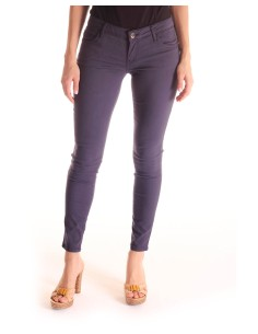 CONVERSE - Unisex - Chuck Taylor All Star Ox - Sneakers Converse