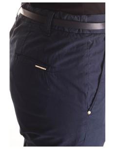 CONVERSE - Unisex - Chuck Taylor 70 Ox - Sneakers Converse