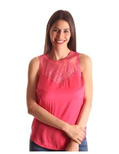 CONVERSE - Junior - Chuck Taylor All Star Street Slip - Sneakers Converse
