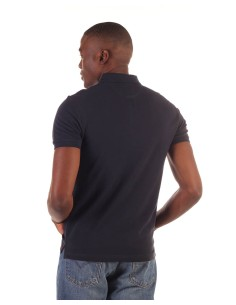 CONVERSE - Kids - Chuck Taylor All Star 2V Ox - Sneakers Converse