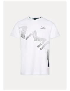 JACK&JONES 12159371 - Camisa Jack & Jones