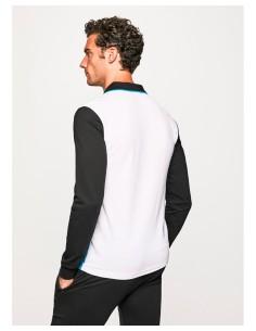 JACK&JONES 12166269 - Pantalón corto Jack & Jones