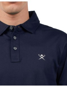 JACK&JONES 12182202 - Polo Jack & Jones