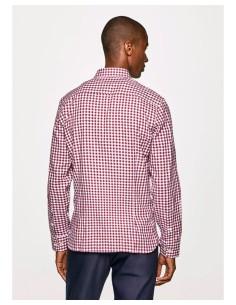REEBOK 2232 - Sneakers Reebok