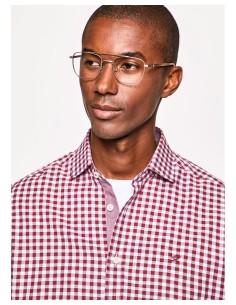 REEBOK 3912 - Sneakers Reebok
