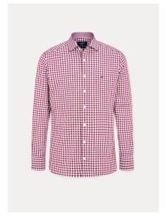 GANT - Pantalon chino  Gant