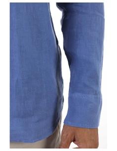 HAPPY SOCKS XCLA09 - Socks Happy Socks