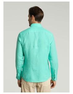 HAPPY SOCKS XKSPC08 - Socks Happy Socks