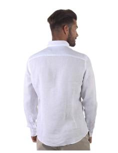 HAPPY SOCKS XSNI15 - Socks Happy Socks