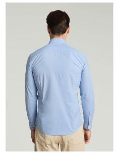 HAPPY SOCKS XBDO09 - Socks Happy Socks