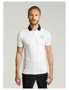 TOMMY HILFIGER MW0MW08644 - Trousers Tommy Hilfiger