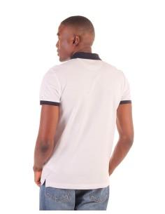 COLE HAAN C27546 - Zapatos Cole Haan