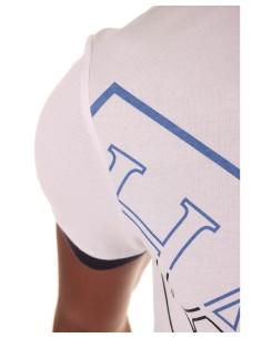 COLE HAAN C27763 - Sneakers Cole Haan