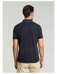 COLE HAAN C27901 - Sneakers Cole Haan