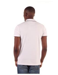 COLE HAAN C28345 - Zapatillas Cole Haan