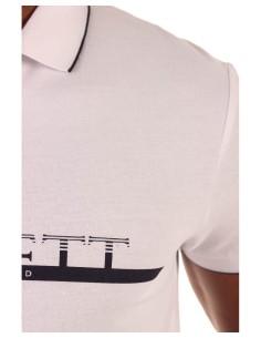 COLE HAAN C31167 - Zapatos Cole Haan