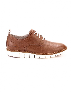 COLE HAAN C31258 - Shoes Cole Haan