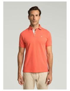 COLE HAAN C31258 - Zapatos Cole Haan