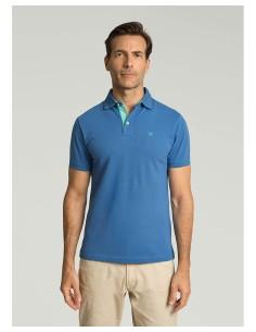 COLE HAAN W10900 - Sneakers Cole Haan
