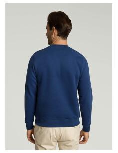 CHAMPION 214743 - Sweatshirt Champion