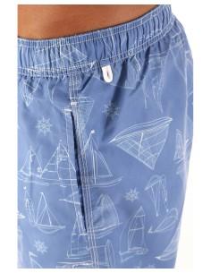 DIESEL 00SH130BASU - Camiseta
