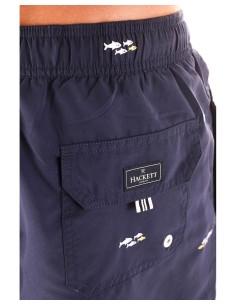 DIESEL 00SW7V0091A - Camiseta Diesel