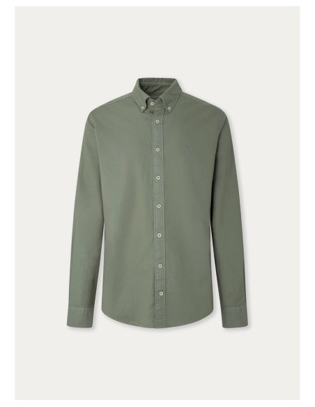 GUESS W91I55 - Camiseta Guess