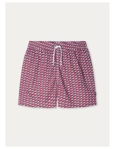 SOREL Kinetic Sneak - Sneakers Sorel