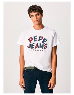 HUNTER Original Short - Water boots Hunter