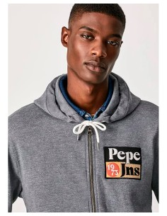 CONVERSE - Junior - Star Player 3V Ox - Sneakers Converse