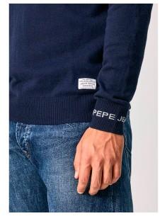 SOREL Kinetic Lace - Sneakers Sorel