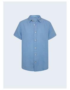 BIKKEMBERGS Gregg - Sneakers Bikkembergs