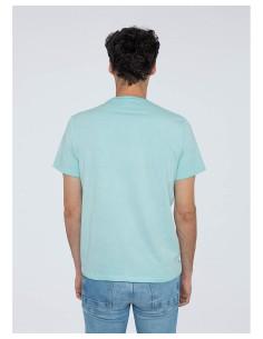 GANT 2001-020007 - Pantalón corto