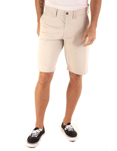 GANT 2001-020007 - Short Pants