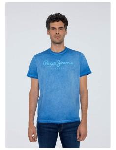 GANT 2001-020018 - Pantalón corto