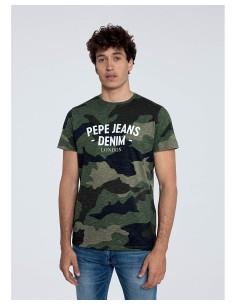 GANT 2001-200039 - Short Pants