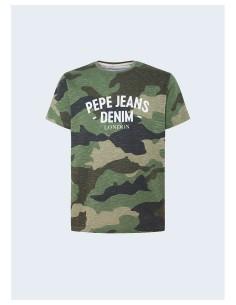 GANT 2001-200039 - Pantalón corto
