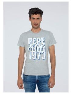 GANT 2001-2053006 - T-Shirt Gant