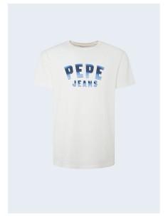 GANT 2001-922016007 - Swimsuit