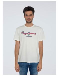 GANT 2001-922016010 - Swimsuit