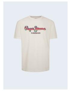 GANT 2001-922016011 - Swimsuit