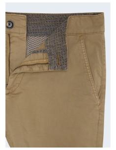 CAMPER Chasis - Zapatos Camper