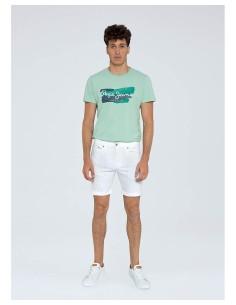 CAMPER Peu Touring - Zapatos Camper