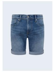 CAMPER Misia - Sandals