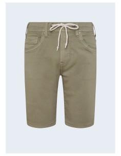 CAMPER Atonika - Sandals