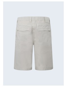NEW ERA MLB 10531938 - Gorra New Era